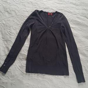 🌾3 for  30🌾Esprit V neck sweater